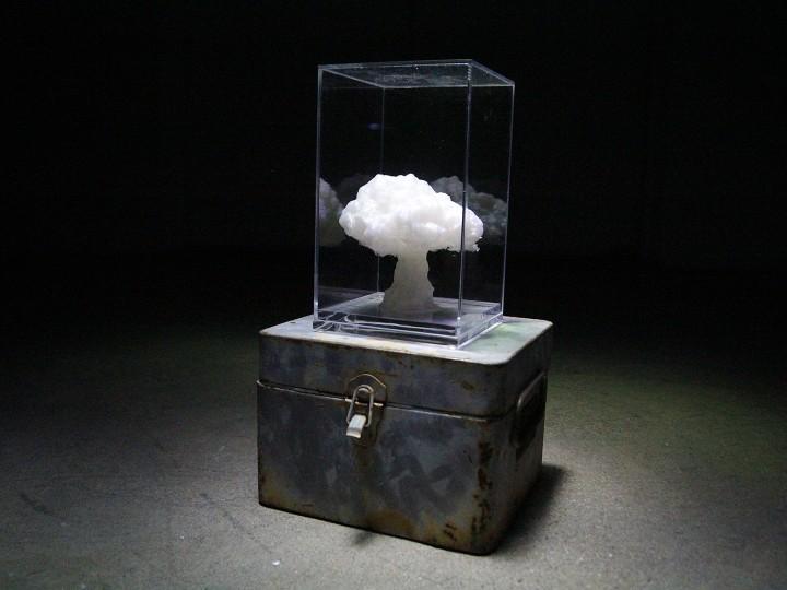 rosero_bomb